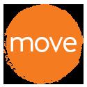 move-color