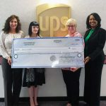 Thank-You-UPS-for-grant-for-produce-distribution