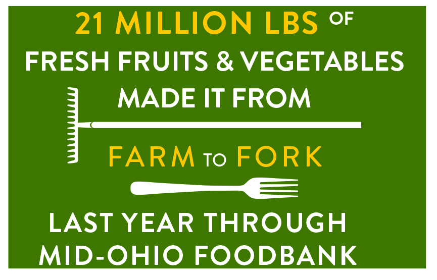 INFOGRAPHIC - 21M_Farm_to_Fork