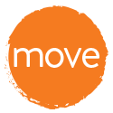 move-color