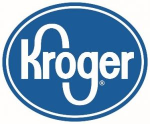 Thank you Kroger, a 2018 DYDD Match Sponsor.
