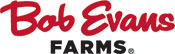 Bob Evans Farms, a 2018 DYDD Match Sponsor.