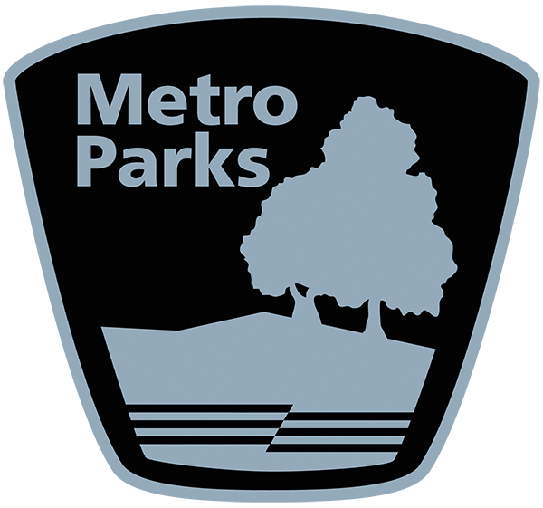 Columbus and Franklin County Metro Parks - home of the 13 Hikes of Giving