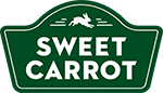 Sweet Carrot - a participating location for Food Fights Hunger