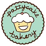 Pattycake bakery - a food fights hunger participating location