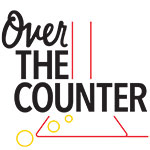 Over the Counter - a FoodFights Hunger Particpating location