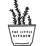the Little Kitchen - a Foodfights Hunger participating location