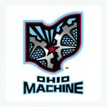 ohio-machine-lacrosse-free-tickets-for-MOF-volunteers-for-7-21-18
