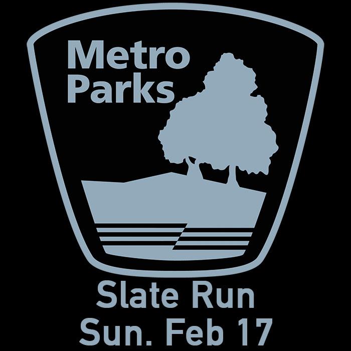 2019-Hikes-of-Giving-Slate-Run-Sun-Feb-17